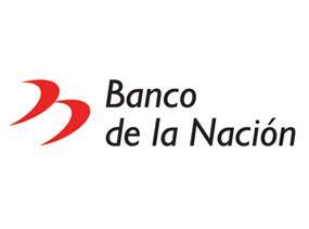 banco de la nacin per banco popular la nacin nacioncom cajero banco de la nacion
