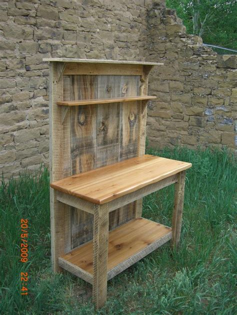 barn wood bench 25 best ideas about reclaimed wood benches on pinterest outdoor wood bench white