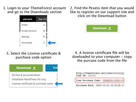 newspaper theme purchase code pexeto themes help desk official pexeto themes help desk