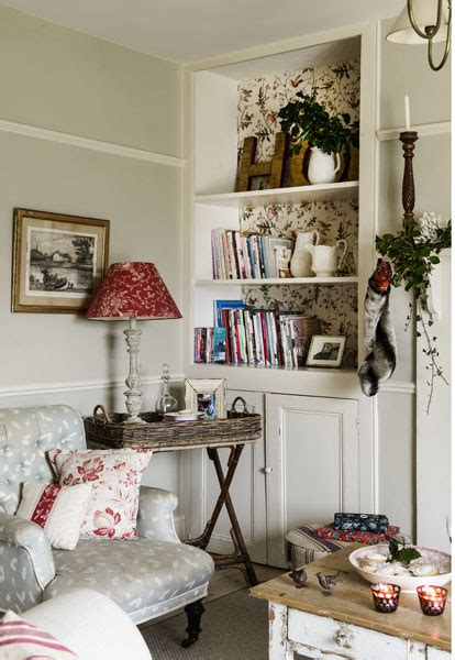 country homes and interiors photo shoot doxenandhue