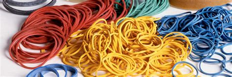colored rubber bands rubber bands from the manufacturer bestrubberband
