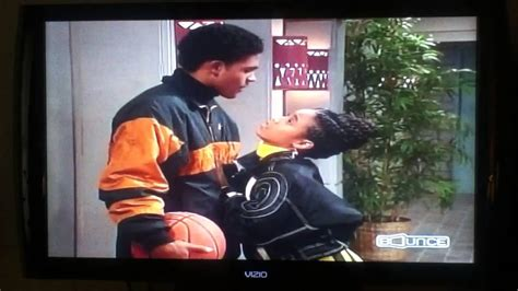 jada pinkett smith in a different world jada on a different world youtube