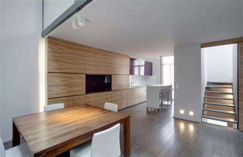 Appart Of by Appartement Design 224 Monaco