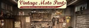 vintage garage decor d 233 co garage moto vintage