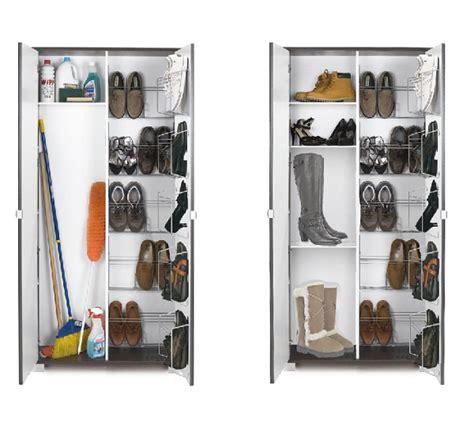 armadio portascarpe ikea armadio portascarpe ikea design per la casa moderna