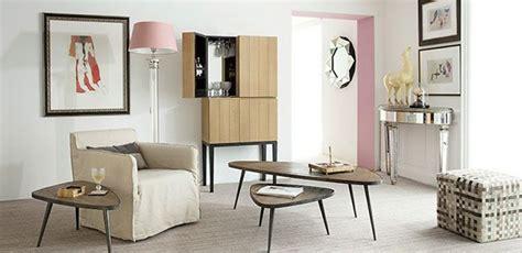 Single Wohnung Einrichten 4035 by Single Wohnung Einrichten Single Wohnung Richtig