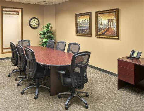 meeting rooms in seattle board room in seattle davinci meeting workspaces evenues
