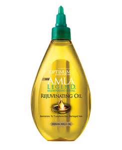 alma legend hair products optimum amla legend rejuvenating oil for dry damaged hair
