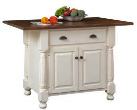 Amish Furniture Kitchen Island Kitchen Islands Amish Custom Furniture Amish Custom Furniture