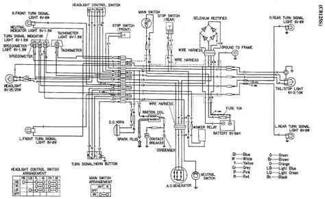 mercury kill switch wiring diagram wiring diagram