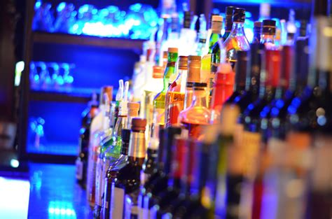 the two bar kyle city council approves ordinance allowing the sale of