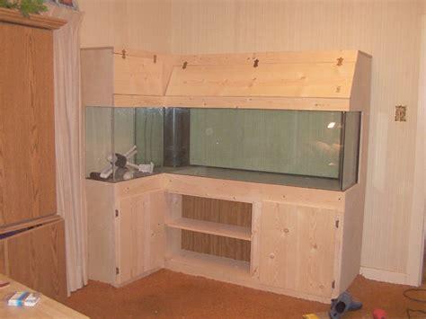 reptile l stand diy kingsnake com photo gallery gt aquaria displays setups