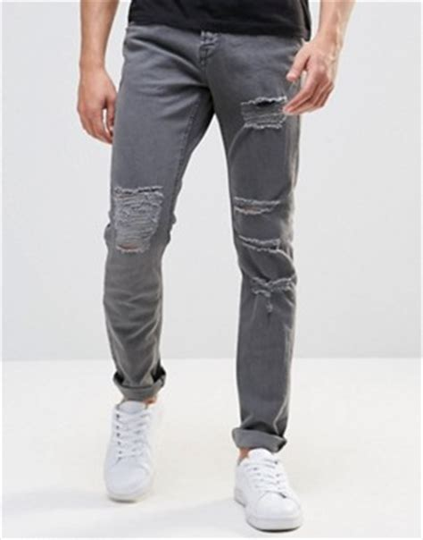 Plan Be Ripped Denim 91003 pull and uomo prezzo wroc awski informator internetowy wroc aw wroclaw hotele