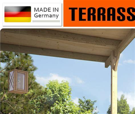 Terrassen Aus Holz 1199 by Holz Terrassen Gel 228 Nder Balkongel 228 Nder Terrassengel 228 Nder
