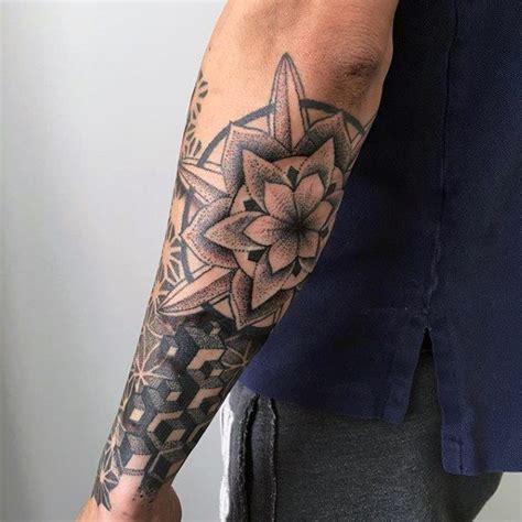 100 blume des lebens tattoo designs f 252 r m 228 nner
