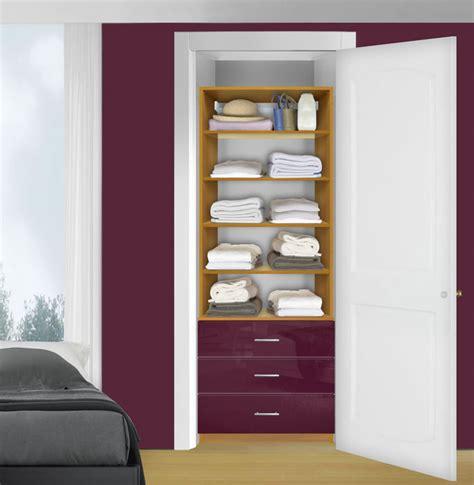Ikea Closet Organization diy closet corner unit best ideas amp advices for closet