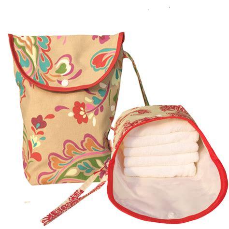 Mini Baby Bag Organizer Pelangi 2 reusable waterproof mini small bag pouch