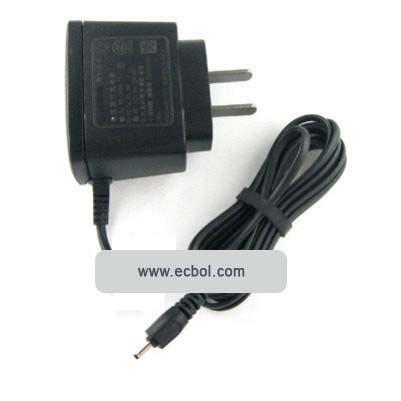 Sale Charger Nokia N70 6101 N95 Ujung Kecil Oc Adaptor Grosir buy wholesale compatible phone charger for nk n71 n72 n73 n75 n76 n80 n90 n91