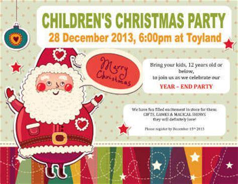 free christmas flyer templates new calendar template site