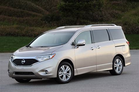 2017 nissan minivan nissan quest minivan က alphard အတ က ပ င ဘက က င ဖ စ