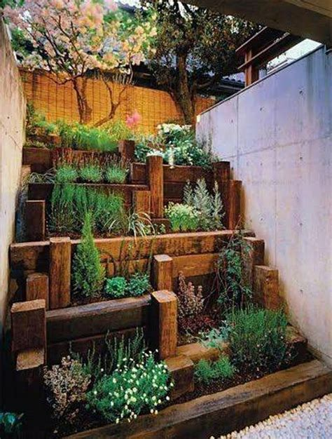 Micro Garden Ideas Great Idea For A Small Succulent Garden Design More Depth
