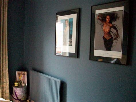 dulux paint chalk paint blue new bedroom walls dulux paint steel symphony 1