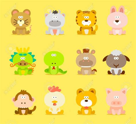 new year animal for 1989 new year 1977 animal 28 images new year 1989 animal 28