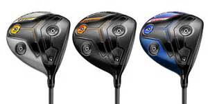 camberley coming soon cobra f7 driver with cobra connect