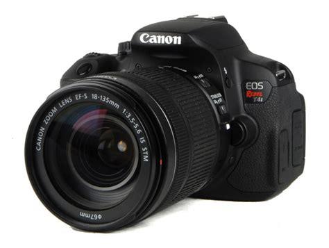 canon t4i canon t4i c 226 mera de uso profissional fotografia dicas