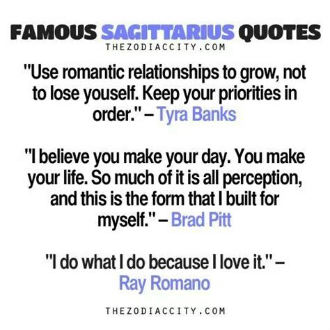 73 best images about sagittarius on pinterest free