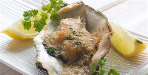 come cucinare le ostriche ricette ostriche come cucinare ostriche cucinarepesce