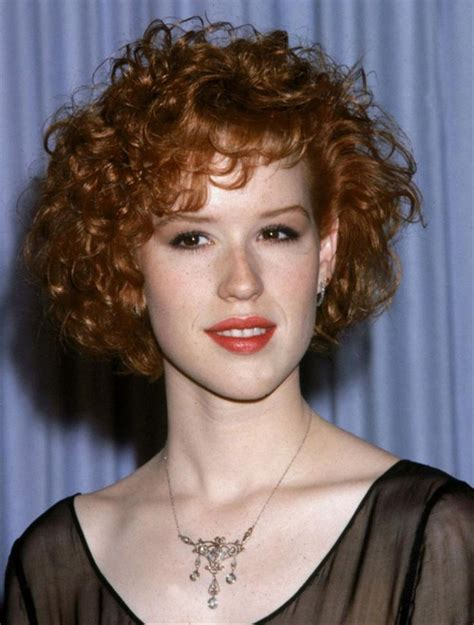 ordinary very short hairdo 25 best short curly wigs ideas on pinterest short curly