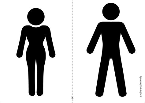 Bilder Gäste Wc by Aufkleber F 195 188 R Eine Saubere Toilette G 195 164 Ste Wc Clipart