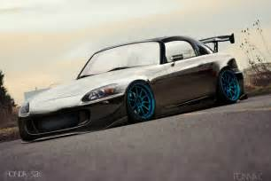 S2k Honda S2k Wallpaper Wallpapersafari