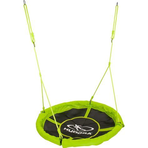 polly swing chicco prezzo chicco altalena swing prezzo e offerte sottocosto