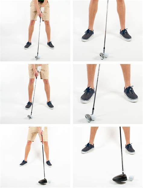 swing positions chicago arts leisure five swing tips from a golf pro