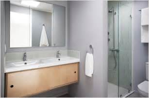 Makeup Vanity Kitchener Mid Century Bathroom Vanity Mid Century Modern Bathroom Vanity Home Design Ideas Pictures One