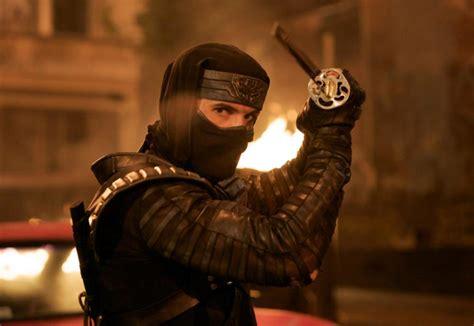 film ninja com cineplex com ninja