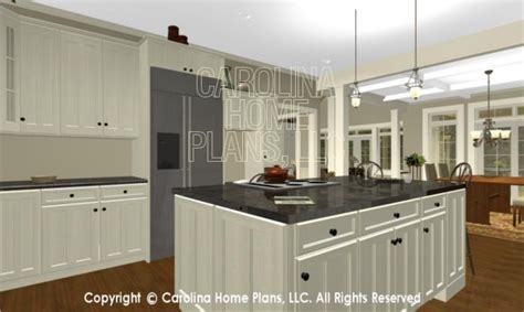 4 x 6 kitchen island 4 x 3 kitchen island 4 x 8 kitchen 3d images for chp lg 2715 ga large craftsman style 3d