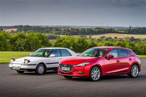 mazda cars uk mazda car scrappage scheme 2017 mazda uk autos post
