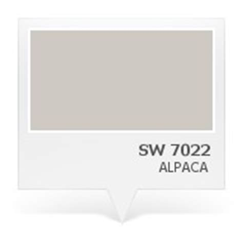 sw 7022 alpaca