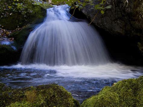 imagenes de movimientos naturales paisajes naturales con movimientos imagui