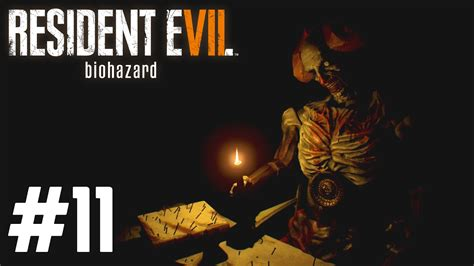Kaset Bd Ps4 Resident Evil 7 Biohazard Reg 3 resident evil 7 biohazard vr gameplay walkthrough part 11 happy birthday puzzle ps4 psvr