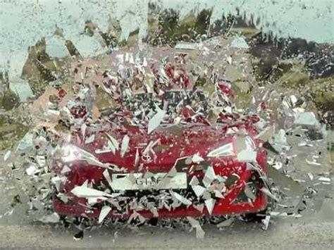 Toyota Accelerator Crisis Toyota S Crisis Management Failures Business Insider