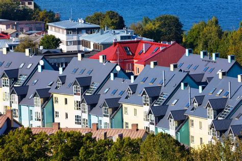 buy house estonia strong estonia promises to increase investments in real estate ee24