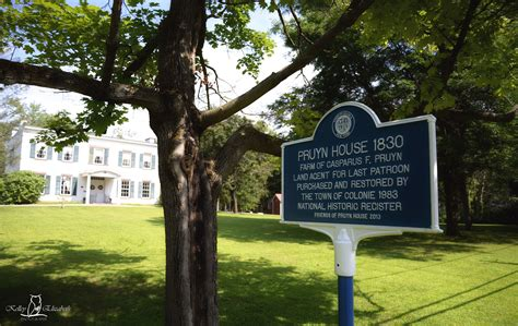 pruyn house come to me andy jacqueline s pruyn house wedding latham ny kelley elizabeth