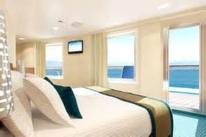 cruise guru carnival cruise line s new carnival to