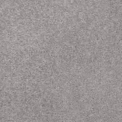 Gallery For Gt Grey Carpet Samples