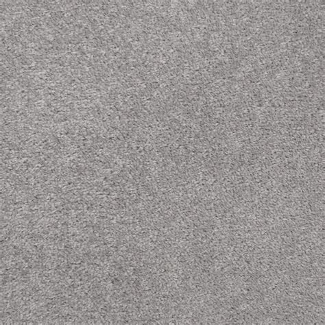 gray carpet grey carpet sles