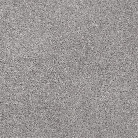 grauer teppich grey carpet sles